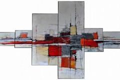 puzzle-2-p