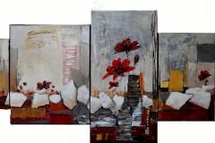 puzzle-fleur-fond-blanc-p